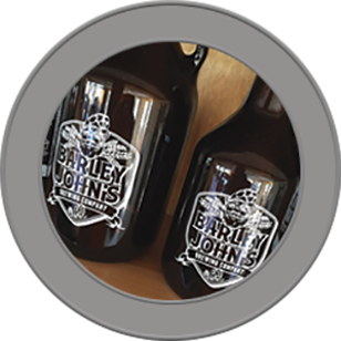 ST-brewery BJ_v2