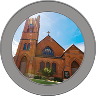 ST-narrated tour_episcopal